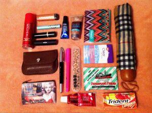 my bag2