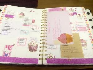 planner 2