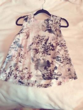 floral shirt 2