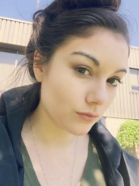 makeup 3