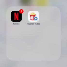 movies new