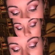 wing eyeliner alternative